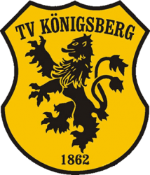 TV Königsberg