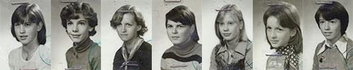 1976_erste_jugendmannschaft