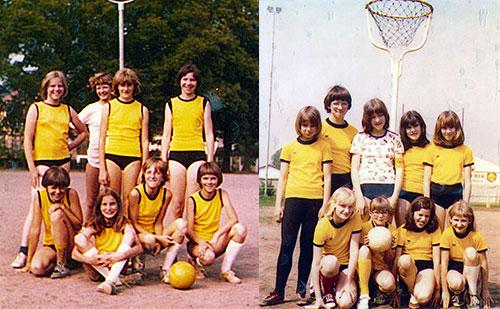 1977_79_erste_jugend-_minimannschaft